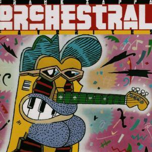 Orchestral Favorites